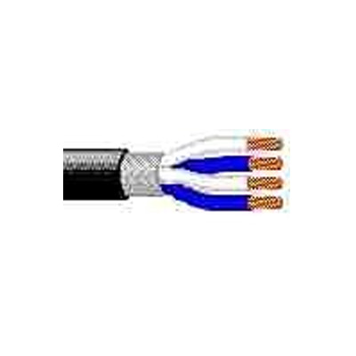 Belden,BELDEN MIC CABLE 1192A