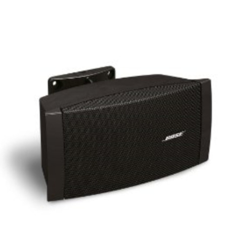 BOSE,DS16S