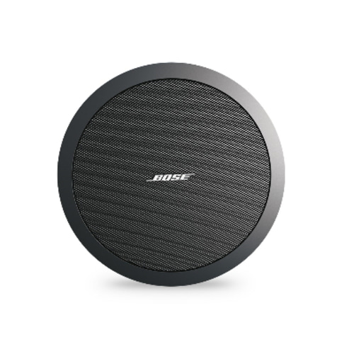 BOSE,DS100F