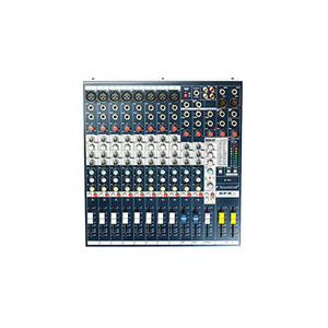 SoundCraft,EFX-8