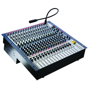 SoundCraft,GB2R 16CH