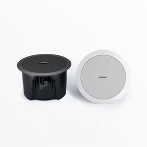 BOSE,DS16F