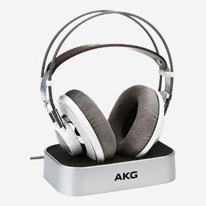 AKG K701 / AKG HEADPHONE / AKG 헤드폰 / K701