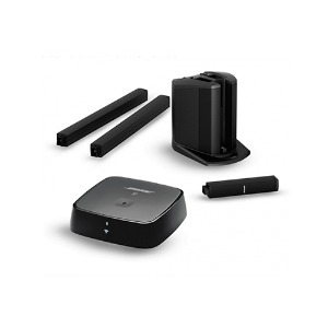 BOSE L1 COMPACT WIRELESS PACKAGE / BOSE 스피커 무선 세트 / BOSE 정품