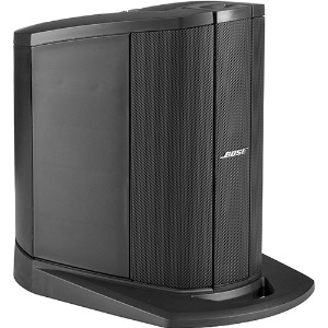 BOSE L1 COMPACT POWER STAND / BOSE 정품 / L1COMPACTPOWERSTAND