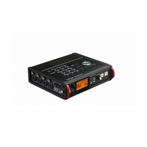 TASCAM DR-680MK2 / Portable Multi Track Field Recorder / 멀티 트랙 녹음기 / 타스컴 / 정품