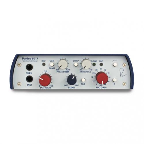 Rupert Neve Designs 545 Primary Source Enhancer / 루퍼트니브 / 소스 인핸서 / 정품