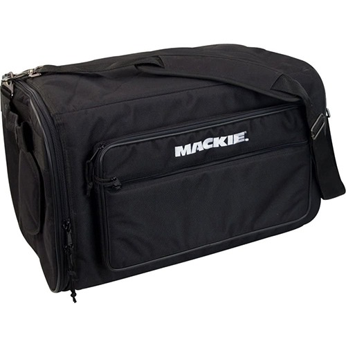 MACKIE Powered Mixer Bag / MACKIE / Powered Mixer Bag  / PPM608 / PPM1008 / 믹서가방 / 맥키 / 맥키정품 / 공식대리점