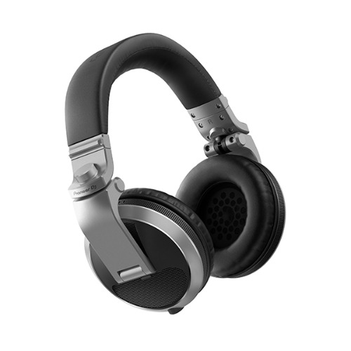 Pioneer DJ HDJ-X5 / Over-ear DJ headphones / Pioneer / 정품 / 대리점