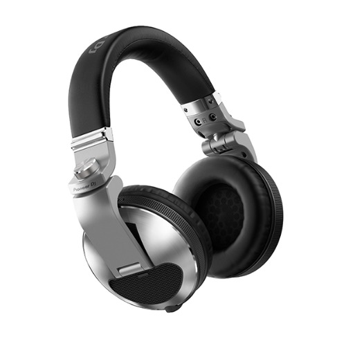 Pioneer DJ HDJ-X10 / Flagship professional over-ear DJ headphones / Pioneer / 정품 / 대리점