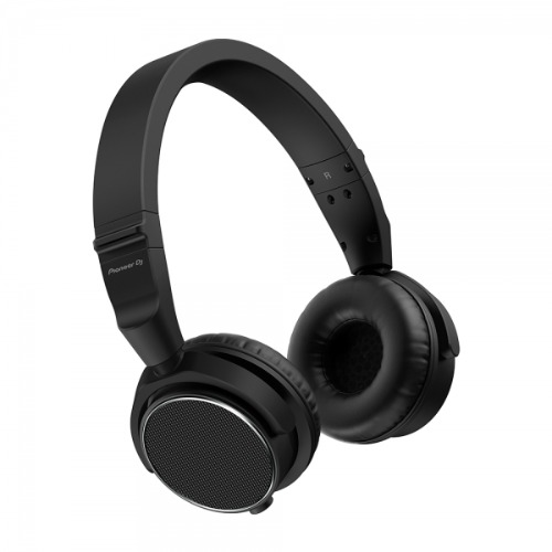 Pioneer DJ HDJ-S7 / Professional On-Ear DJ Headphone / Pioneer / 정품 / 대리점