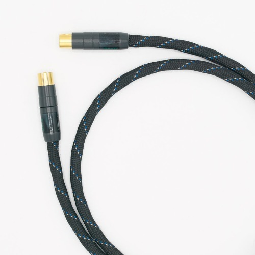 VOVOX Link Protect AD S/P-DIF Cable (RCA > RCA) (75ohm) / VOVOX 케이블 / 정품