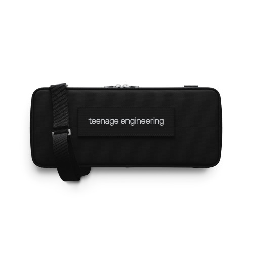 Teenage Engineering OP-1 protective soft case / OP-1 전용 보호 소프트케이스 / 정품