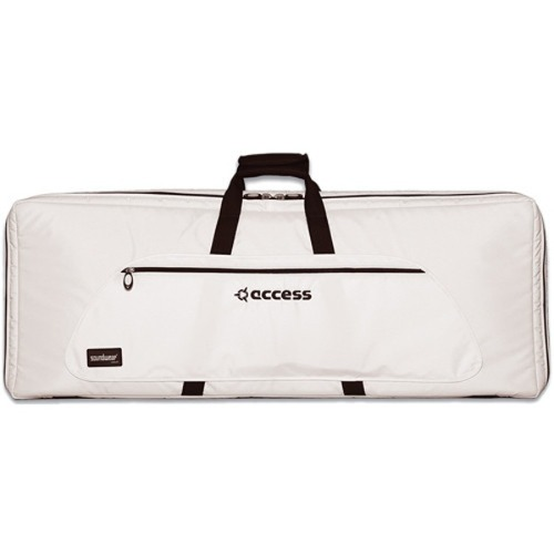 Access Virus TI Keyboard Performer Bag / 키보드가방 / 정품